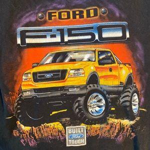 Ford F-150 T Shirt